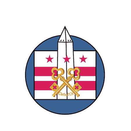 LCD_Logo_11216_Press